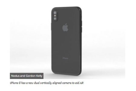 iphone 8 kelly 3 forbes