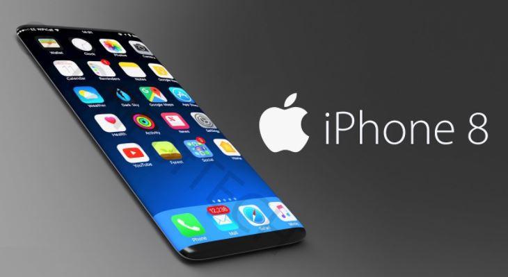 iphone 8 youtube