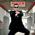 psy gangnam style 1 echo nest