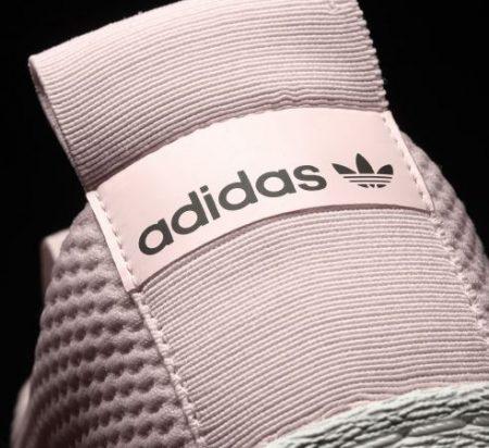 superstar slip on 4 adidas