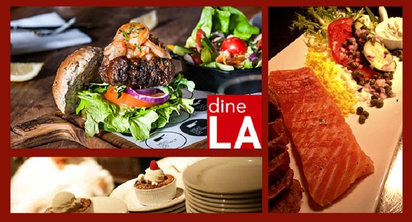 """Dine L.A.""的图片搜索结果"