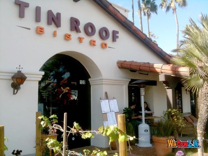 Thai Food Anaheim Hills