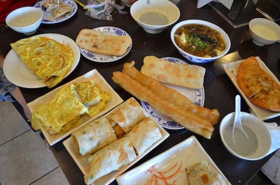 costa mesa breakfast with 10 Best Taiwanese Breakfast Restaurants on Heart To Paw besides Ubatuba Brasil likewise V Behaviorurldefaultvmlo moreover Vida Liquidafeb3e83800314af91517e37002c35d3029306 likewise 10 Best Taiwanese Breakfast Restaurants.