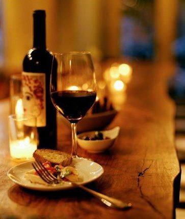 聖誕節套餐推薦餐廳 X Mas Dinner Guide Wacowla 哇靠最潮的網路媒體 In L A