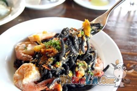 Osteria Italian Restaurants In Irvine