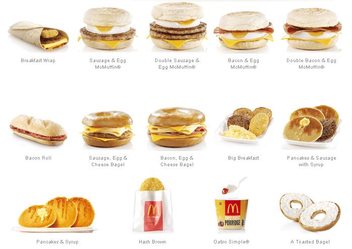 search results for �mcdonalds uk menu 2015� � calendar 2015