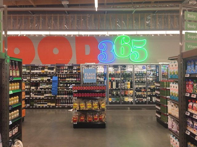 Whole Foods Market To Coming To Burbank Ca