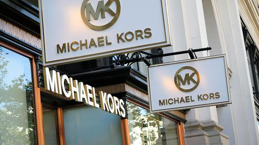 Michael kors 100 125 wacowla for Michaels crafts los angeles