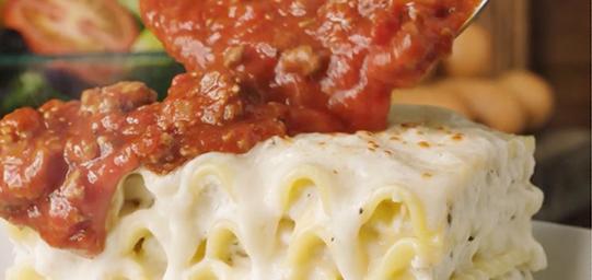 Olive Garden Lasagna Wacowsf Wacowsf