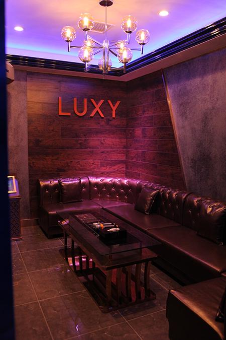 Luxy Karaoke Lounge Amp Bar 複合式娛樂酒吧 讓您 K 歌一整晚,歡樂不打烊! Page